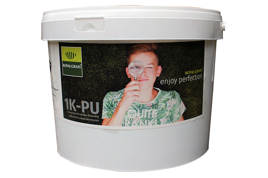 royal-grass-1k-pu-glue
