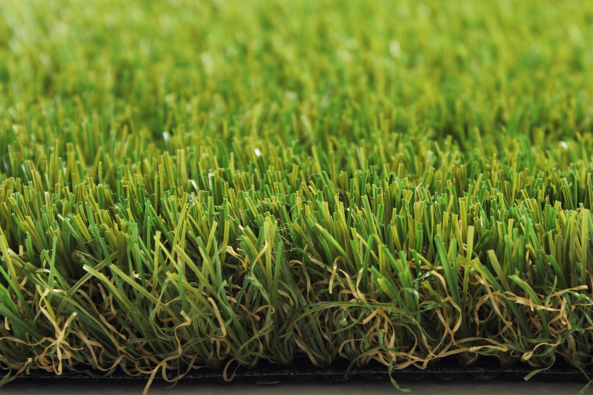 Royal Grass Silk 35