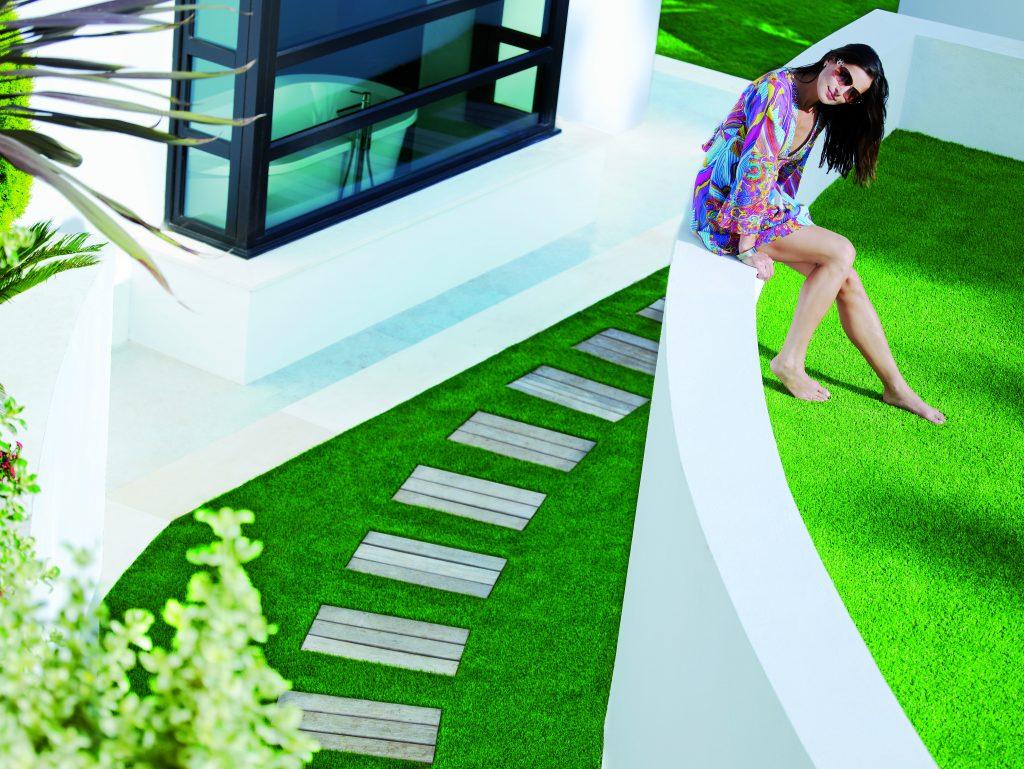 Royal Grass Kunstrasen