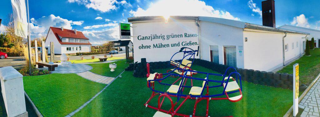 kunstrasen-rimann-schaugarten-fulda2