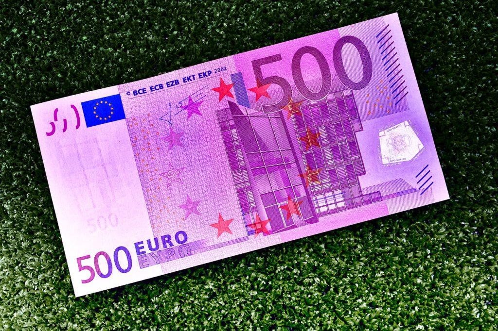 Euro Kunstrasen